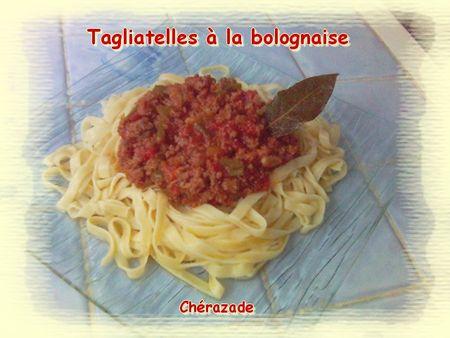 tagliatelles_bolo