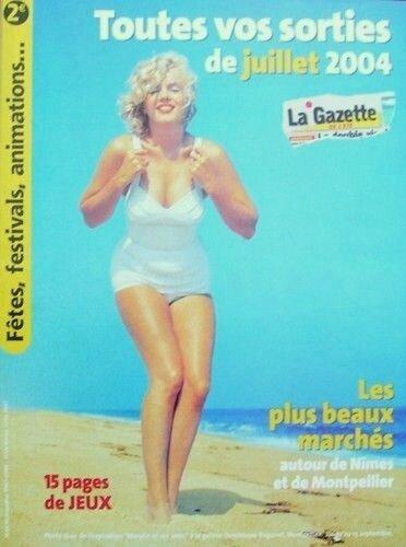 2004-07-la_gazette-france