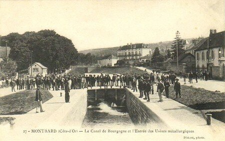 Montbard_C_te_d_Or_usines