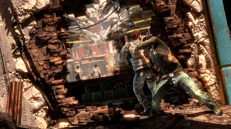 01820962_photo_uncharted_2_among_thieves