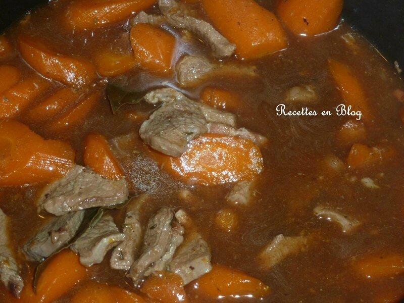 cocotte de veau au gingembre et carottes3