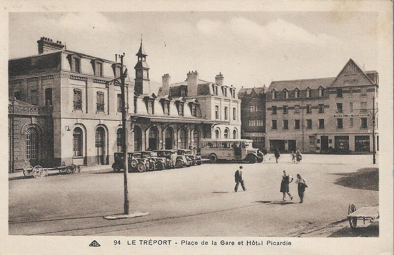 le treport Scan (17)