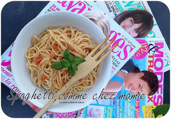 Spaghetti__comme_chez_mamie