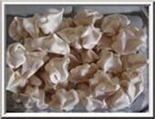 0007s-meringues-inratables_thumb7