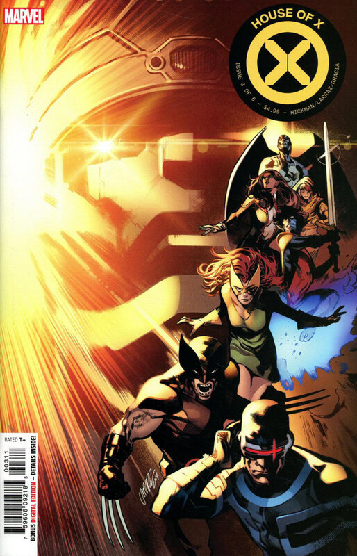 house of X 03