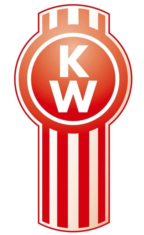 kenworth-logo-vector