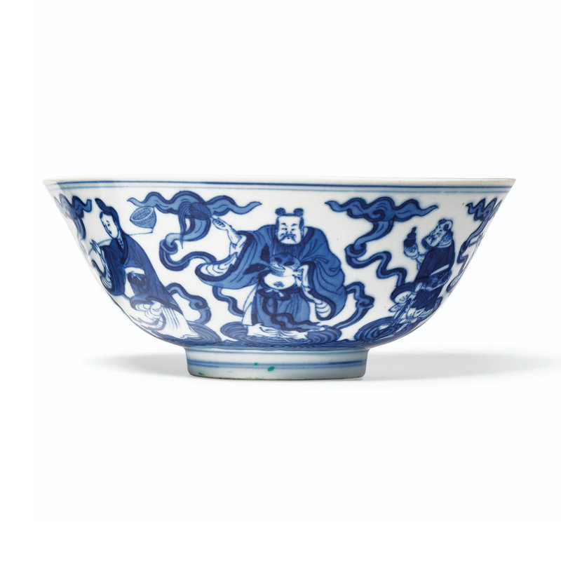 2021_NYR_19547_0863_000(a_blue_and_white_daoist_immortals_bowl_daoguang_six-character_seal_mar025737)