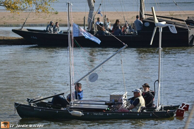 Festival de Loire 2015_8291