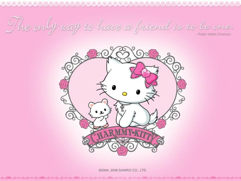 csn_wallpaper_Charmmy_Kitty_16