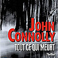 137/ john connolly et