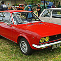 Fiat 124 Sport coupe 1600 Abarth_07 - 1970 [I] HL_GF