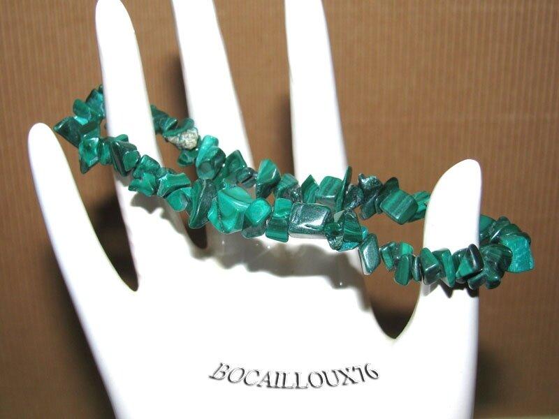 Bracelet MALACHITE 7 (5)