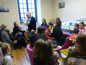 atelier maquillage mediathèq fev 2013 (4)
