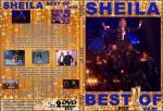 bestof_099 _sheila