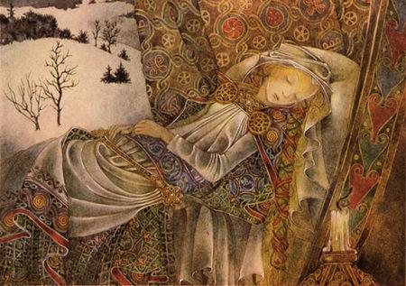 sleeping___sulamith_wulfing