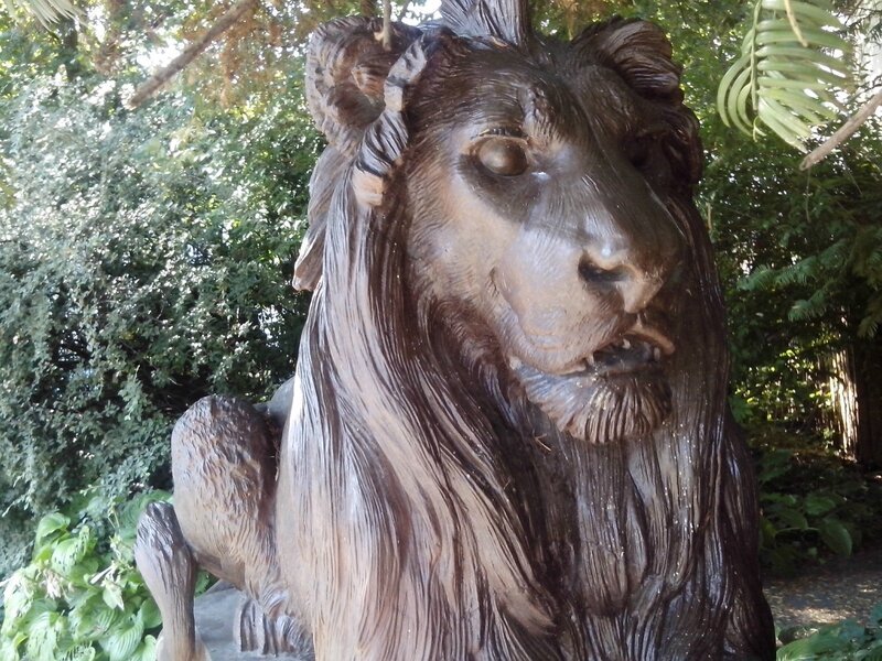 lion Epernay