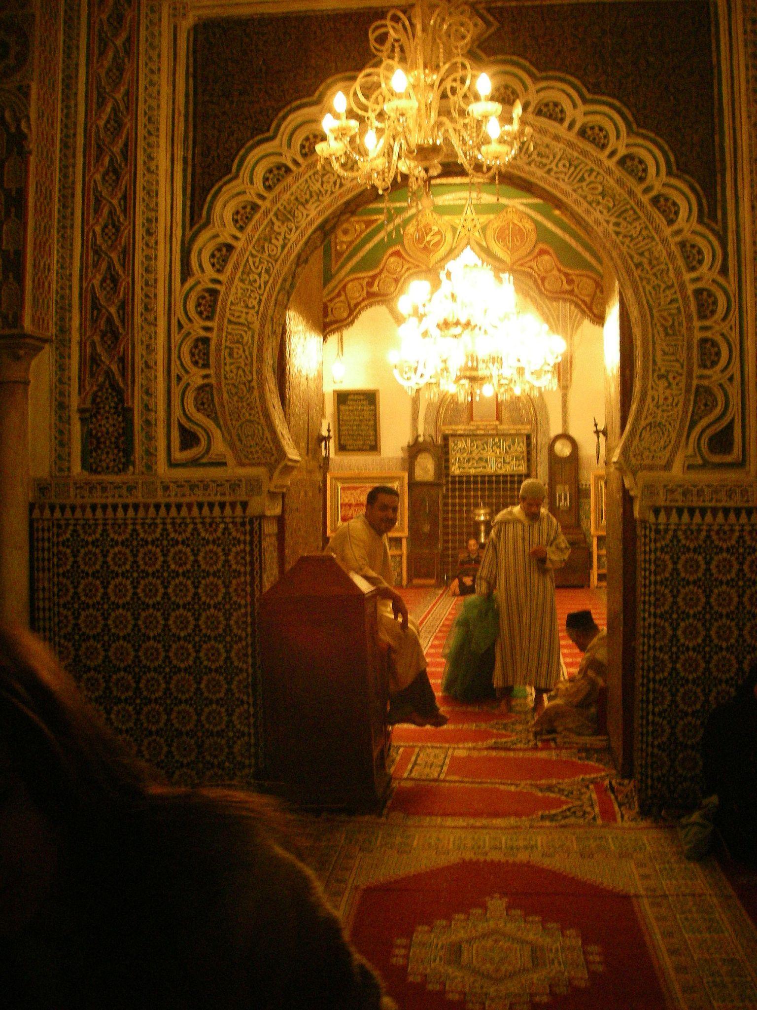 maroc 2008 (43)