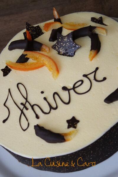 charlotte_hiver_orange_chocolat