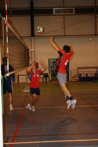 2011-10-05_volley_eq_masculine_IMG_5960