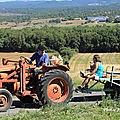 Photos JMP©Koufra12 - Cornus Rando Tracteurs - 15082018 - 838