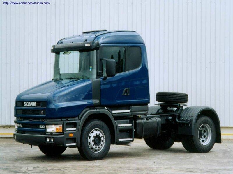 scania-r360-124g-11