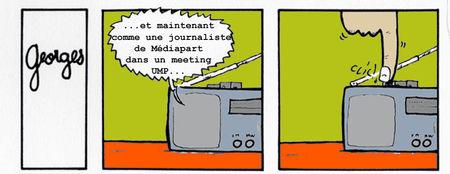 Georges_1258_copie