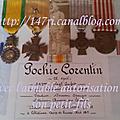 pochic_medailles