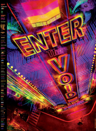 Enter_The_Void1