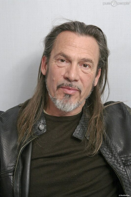 florent pagny1