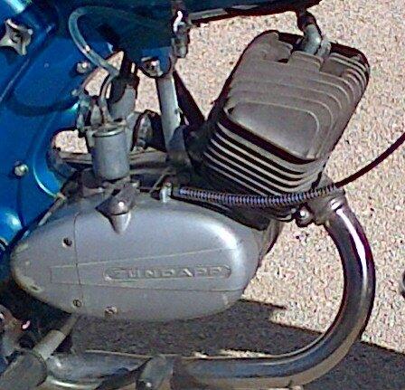 Moteur100-4v