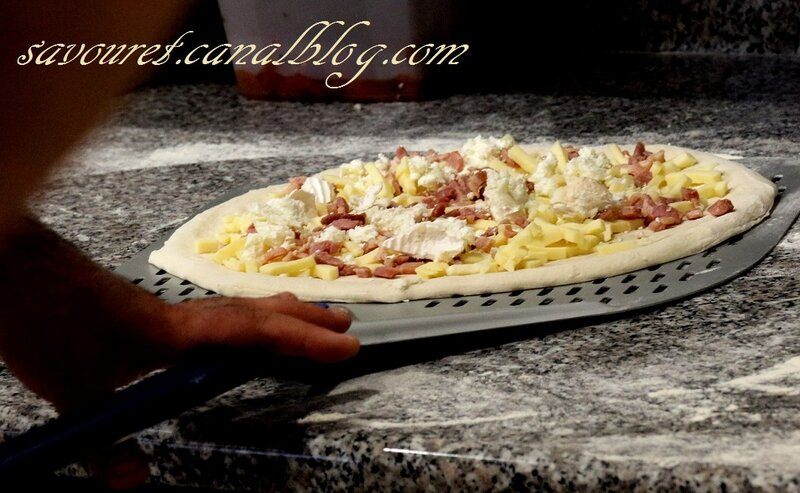 Pizza__avant_cuisson_2_