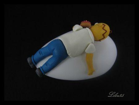 Homer06