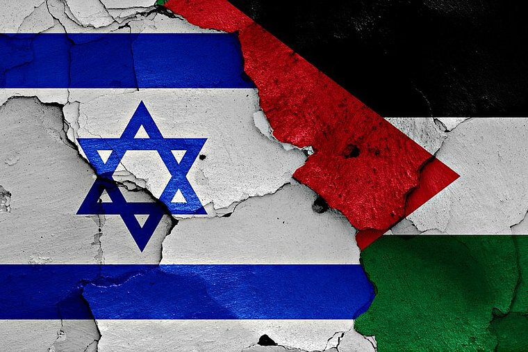 Israel-Palestine-782-4c1f7d57d9