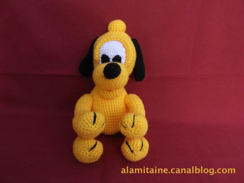 Pluto01