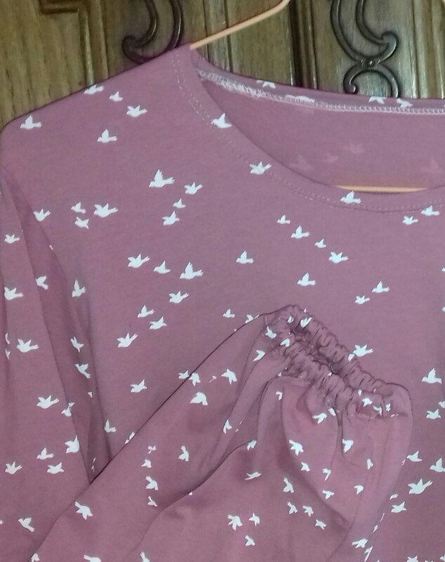 haut de pyjama 2019 11 21 (1)