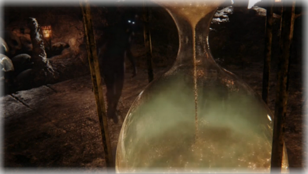 once upon a time saison 3 episode 8