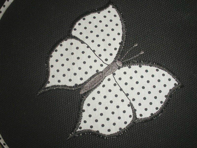 maKaron pzpillon (1)