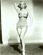 1953-03-09-HTM-test_costume-travilla-mm-011-1