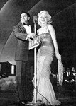 1953_hollywood_bowl_on_stage_021_020_1