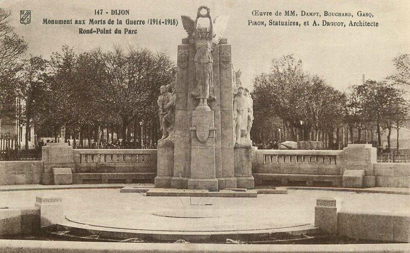 Dijon (4)