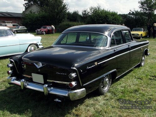 dodge-custom-royal-sedan-1955-2