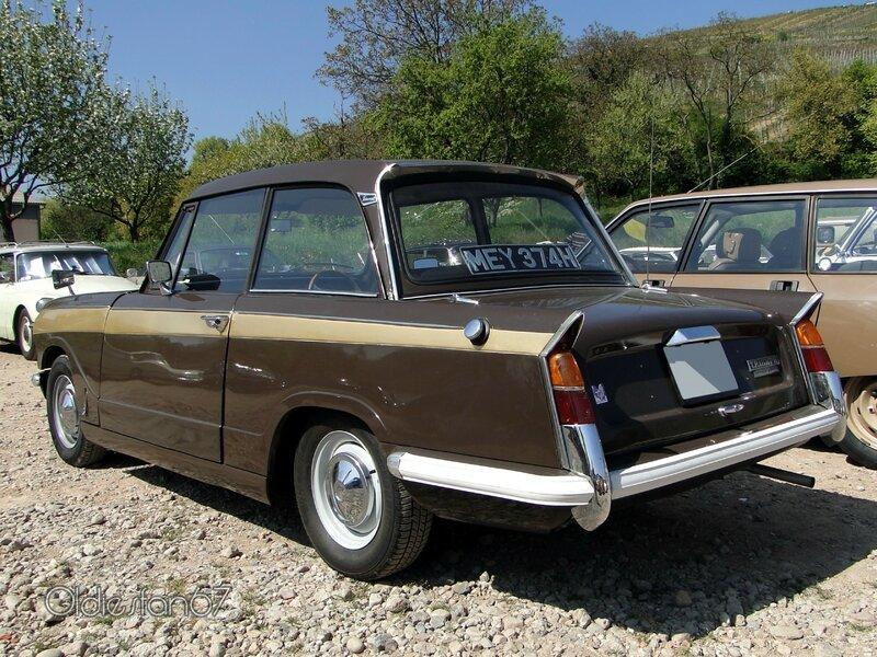 triumph-herald-1360-2door-saloon-1967-1971-b