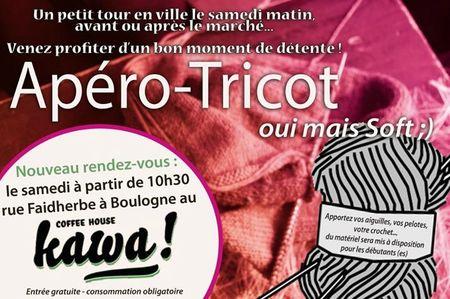 tricot1