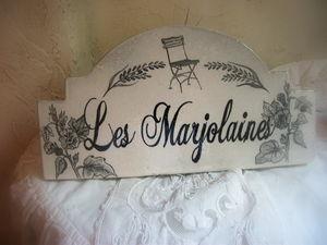 Les_Marjolaines