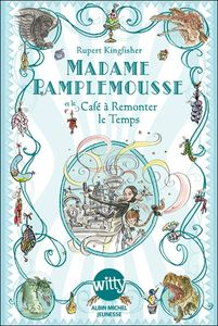 mme pamplemousse2