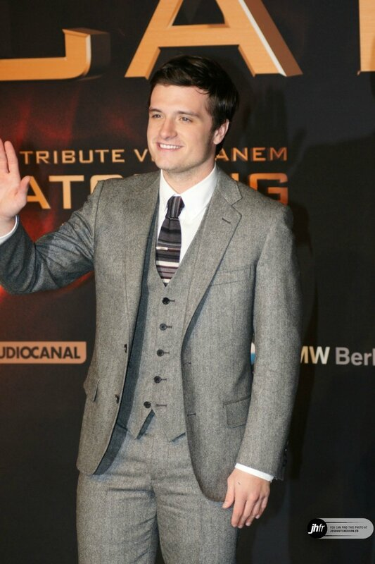 Catching Fire Premiere Berlin05