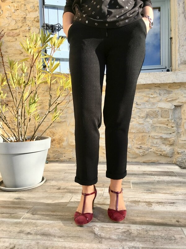 Pantalon_respect - 6