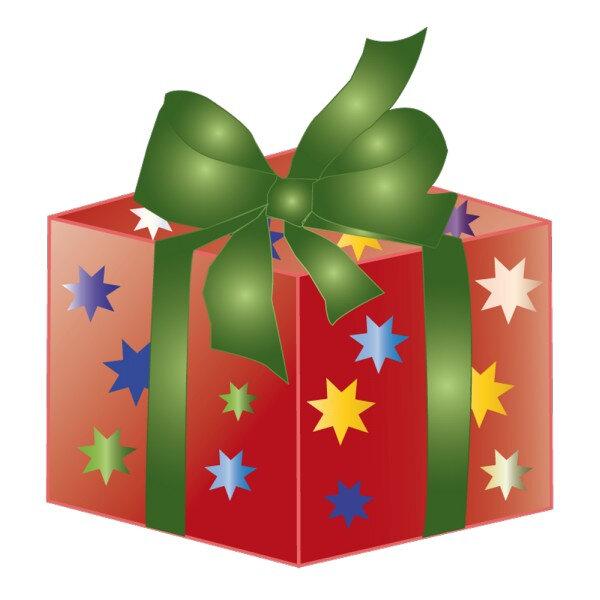 cadeau-de-noel-noeud-vert