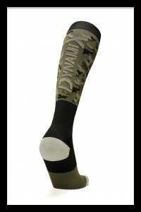 dynamix camouflage armee 2
