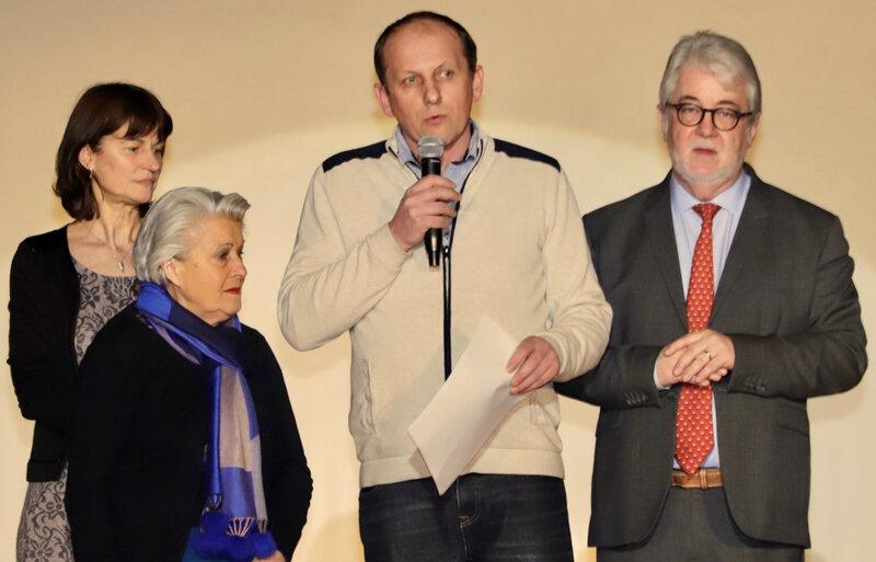 INSERTION DÉFILÉ MODE 2020 Vincent Szpakowski JJT